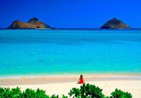 Hawaiian Vacations