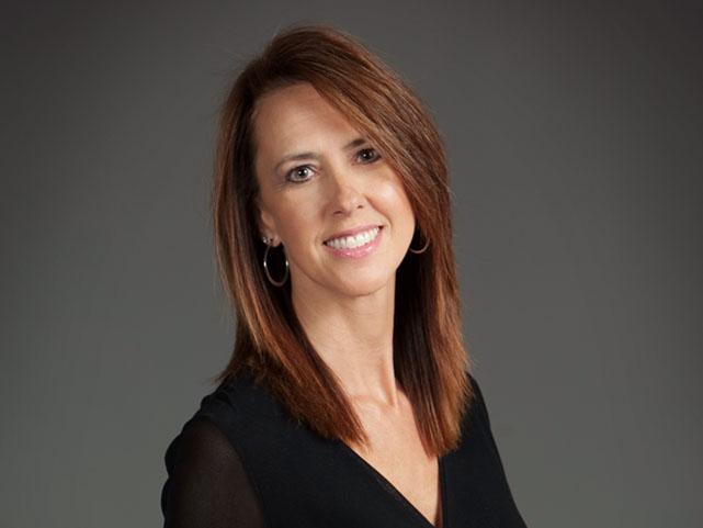 Margi Arnold - Your Luxury Travel Advisor