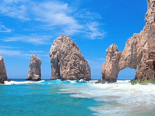 Luxury Mexico Vacations All Inclusive Mexico Vacation Packages
