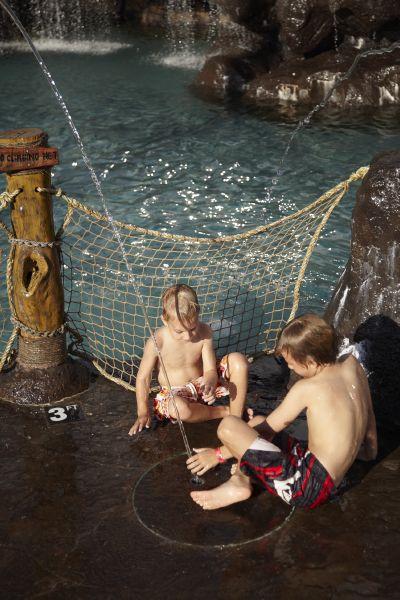 Maui Family Vacation Honua Kai Resort & Spa