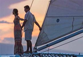 Plan a Maui, Hawaii Vacation – Luxury, Romance and Adventure!