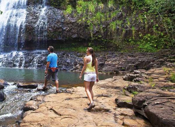Kauai-Vacation2