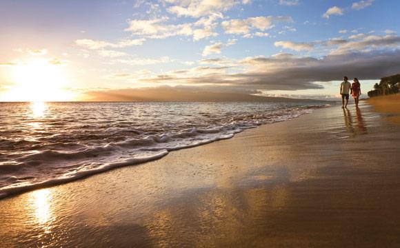 The Westin Ka'anapali Ocean Resort Villas