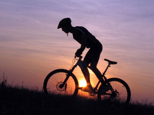 Cycling Vacation in Croatia