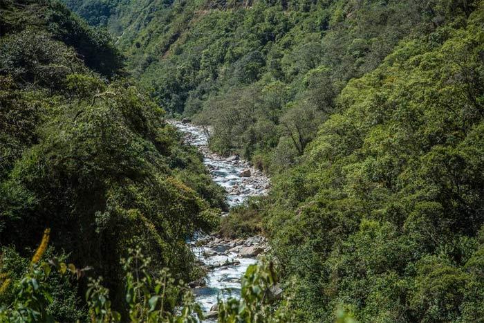 Machu-Picchu-Adventure-Vacation-2