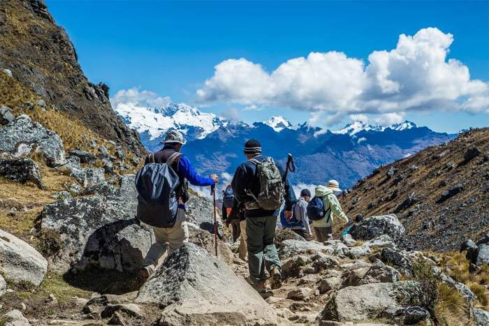 Machu-Picchu-Adventure-Vacation-3