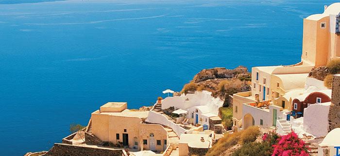 Turkey-The-Greek-Isles-Windstar-Cruise-4