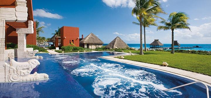 Zoetry Paraiso De La Bonita Resort In Mexico-2