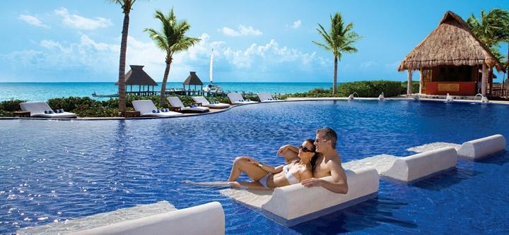 Zoetry Paraiso De La Bonita Resort In Mexico-3