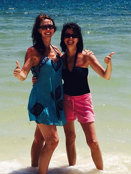 Plan your vacation to Zoetry Paraiso De La Bonita Resort In Mexico