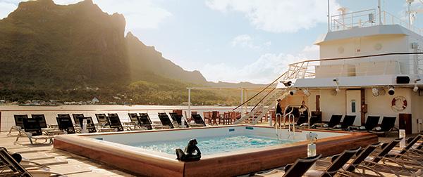 paul-gauguin-cruise-2