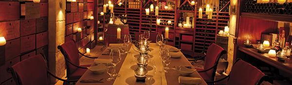 dining_la_cave