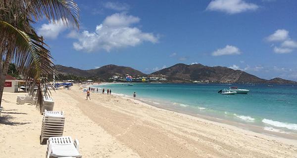 sandy-beach