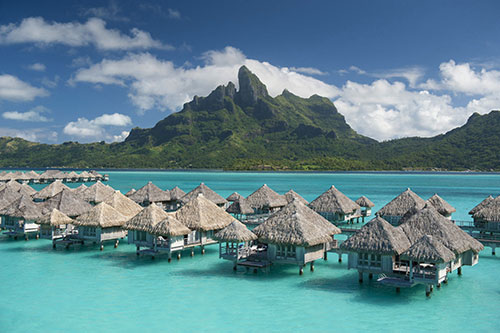 over-water-bungalows
