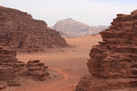 vacation destinations for Star Wars fans