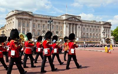 Princes, Princesses & Castles – A Royal Adventure!