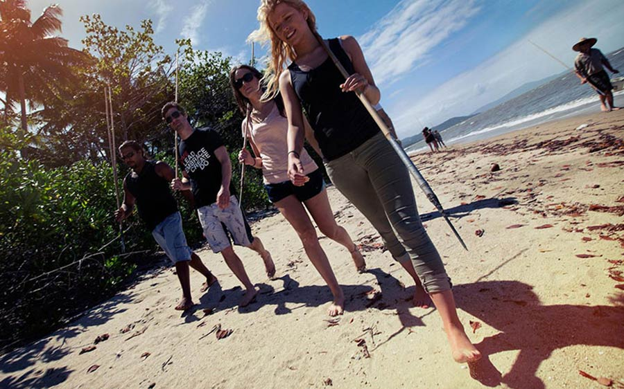 G Adventures – Small Group Adventure Vacations You Have Only Dreamed Of!