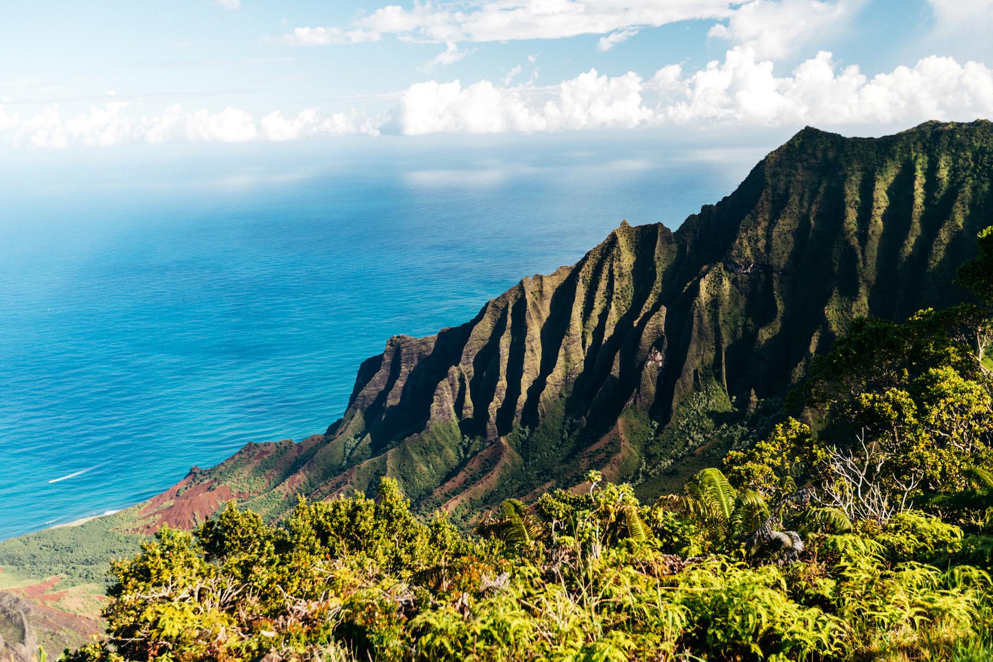 Credit Hawaii Tourism Authority (HTA) / Ben Ono