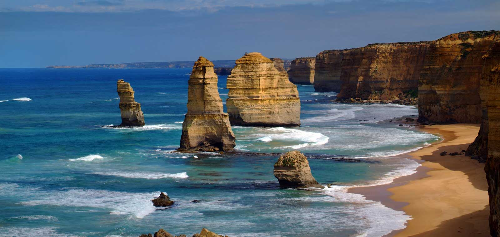 Luxury Australia Vacations