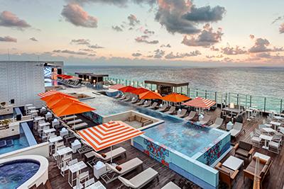 royalton resort mexico